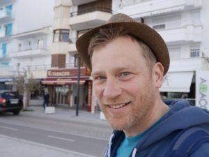Florian Vollmers